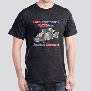 NEW Dark T-Shirts