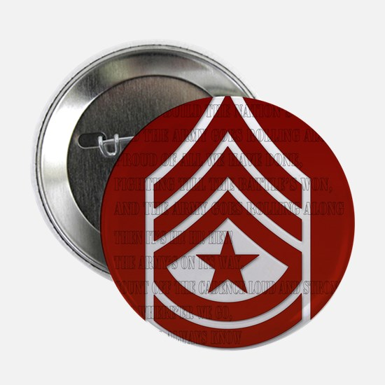 "Army 2.25"" Button"