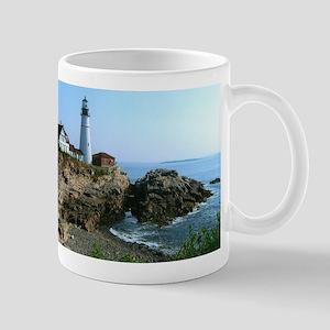 File3261 Mug