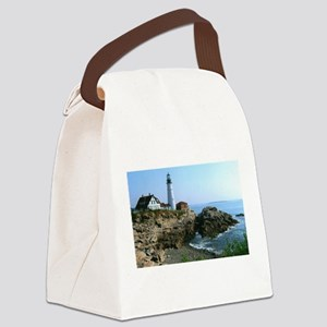 File3261 Canvas Lunch Bag