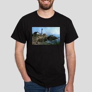 File3261 Dark T-Shirt