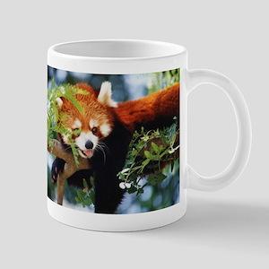 File1071 Mug
