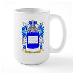 Andreaccio Large Mug