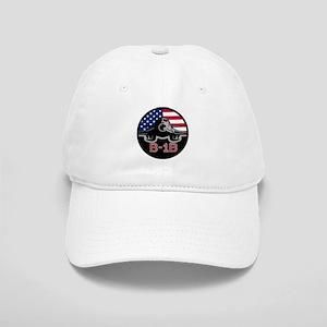 B-1B Lancer Cap