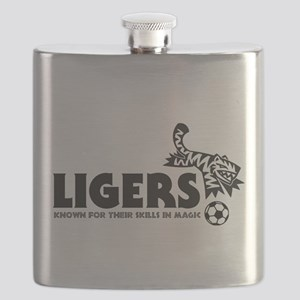 Ligers Flask