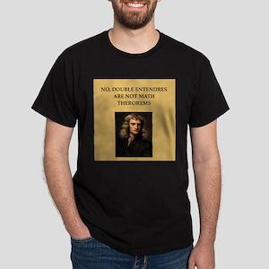 61 Dark T-Shirt