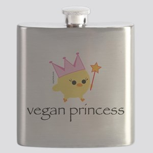 vprincess Flask
