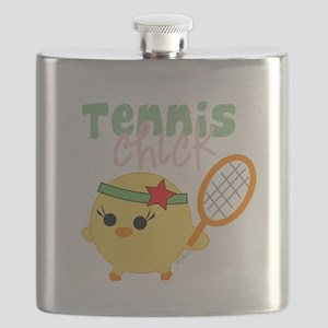 athlete Flask