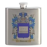 Andreev Flask