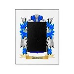 Andreini Picture Frame