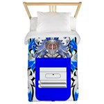 Andreone Twin Duvet