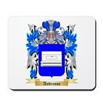 Andreone Mousepad