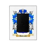 Andreotti Picture Frame