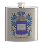 Andreotti Flask