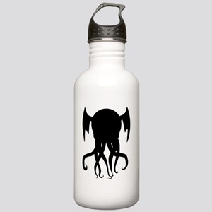 Chthulu 1926 Stainless Water Bottle 1.0L