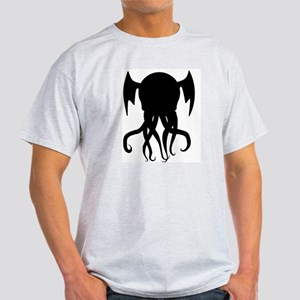 Chthulu 1926 Light T-Shirt