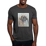 Leonberger Dark T-Shirt
