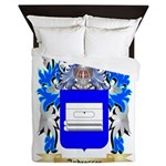 Andresser Queen Duvet
