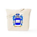 Andreuzzi Tote Bag