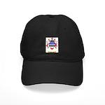 Andrewes Black Cap