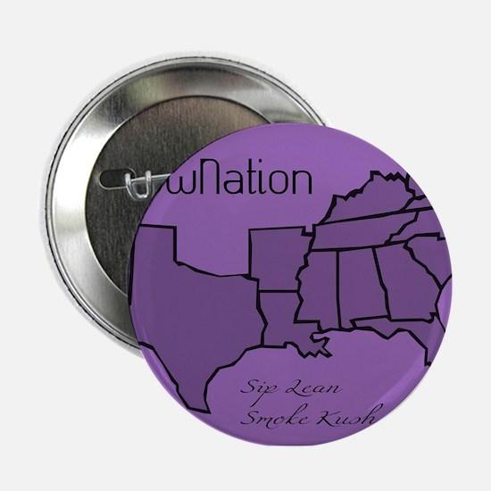 "SlowNation 2.25"" Button"