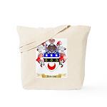 Andrews Tote Bag