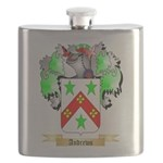 Andrews 2 Flask