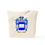 Andrezejowski Tote Bag