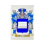 Andrichak Rectangle Magnet (100 pack)