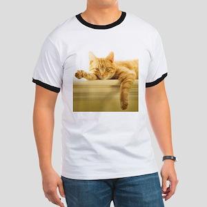 361701_1535 T-Shirt