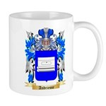 Andriesse Mug