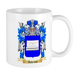 Andrivot Mug