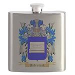 Andrusyak Flask