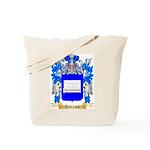 Andrysek Tote Bag