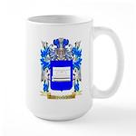 Andryushchenko Large Mug