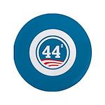44 Squared Obama 3.5