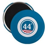 44 Squared Obama 2.25