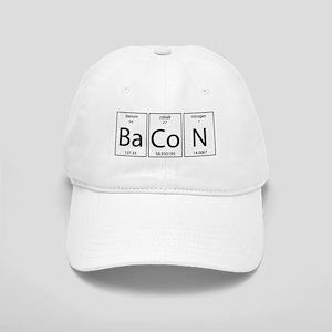 Bacon periodic Cap
