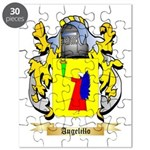 Angelillo Puzzle