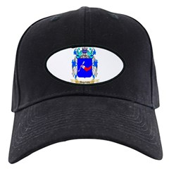 Angelisto Baseball Hat