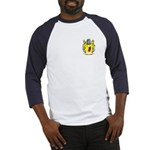 Angelopoulos Baseball Jersey