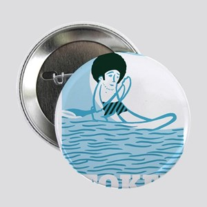 "stand up paddle surf gear 2.25"" Button"