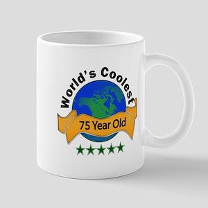 75 Mugs