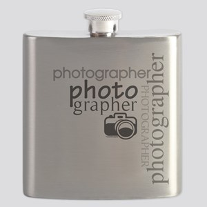 photographer1 Flask