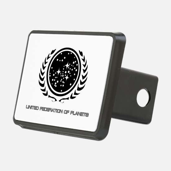Federation_logo_title.png Hitch Cover