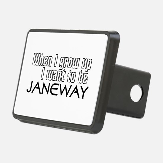GrownUp-JANEWAY.png Hitch Cover
