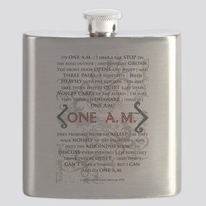 oneam Flask