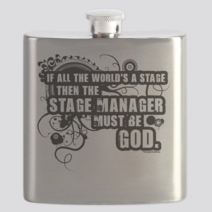 stage-manager2 Flask
