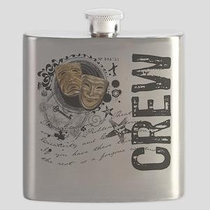 crew1-theatre Flask