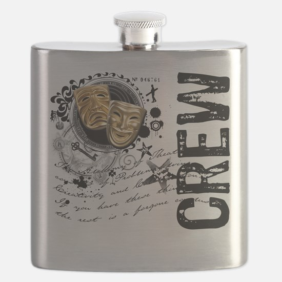crew1-theatre.png Flask